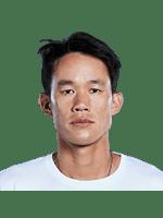 Jason Jung